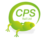 CPS Rail Ltd - Update